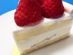 ケーキ用フィルム